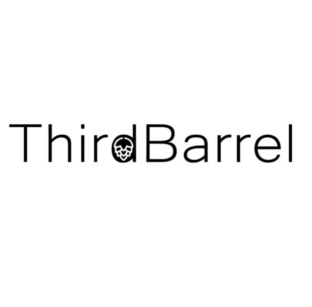 Third Barrel Brewing