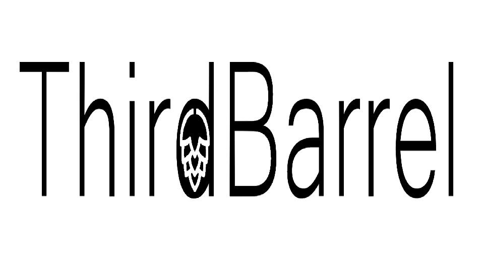 Third Barrel Brewing